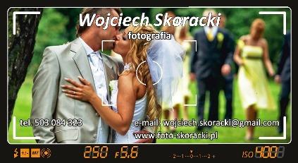 Phu Foto Skoracki Fotografia ślubna Włocławek Zdjęcia ślubne